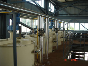 olive oil press machine for sale, olive oil press machine