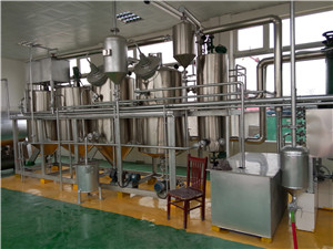 manufacturer, supplier of corn germ oil solvent extraction