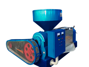 cold press oil machines - oil press machine – oil press