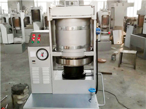seed oil press machines for sale-industrial oil press