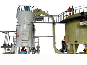 manufacturer, supplier of palm kernel oil extraction machine