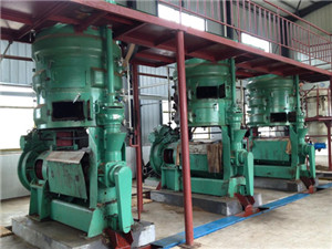 china oil press machine, china oil press machine suppliers