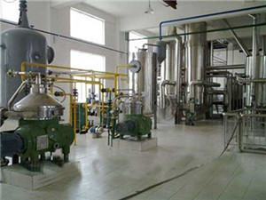 olive oil machine, olive oil machine suppliers