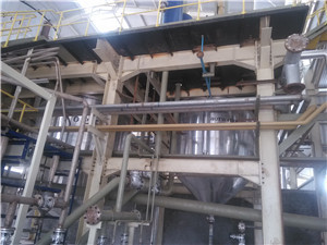 china coconut oil press machine, coconut oil press machine