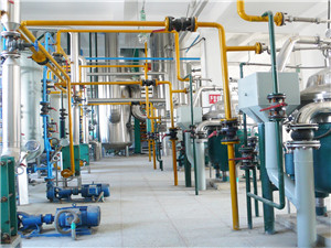 small coconut oil extraction production machine starts
