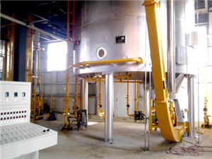 oil refinery refinery suppliers and manufacturers