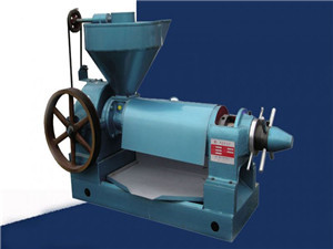 oil expeller - manufacturers, suppliers & exporters in india