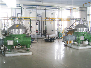 high quality screw oil extraction machine /palm kernel oil