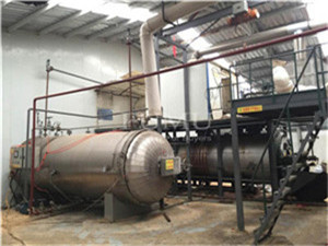 sunflower seeds malaysia oil refining machine crude oil