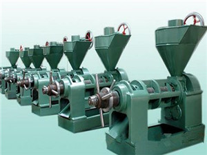 mini oil press machine, mini oil press machine suppliers