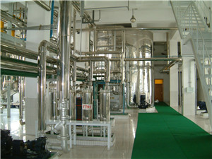 china vegetable oil press manufacturer, palm oil mill