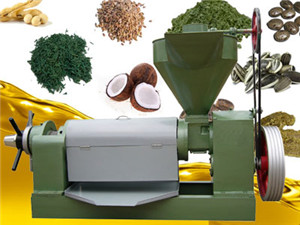 marula oil pressing machine, marula oil pressing machine