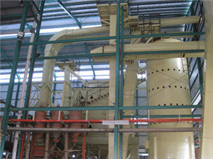 oil presses olive suppliers, manufacturer, distributor