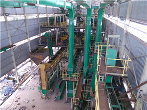 peanut oil press,peanut oil production line