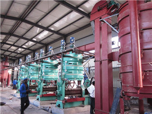 hot sale cold press oil machine oil expeller machine