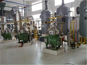almond oil press machine, almond oil press machine