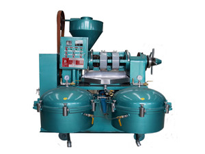 walnut oil press machine, walnut oil press machine