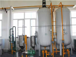 oil press manufacturer-offering china reliable oil press