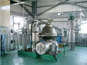 oil expeller for sale, coconut oil press machine