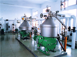 corn germ oil extraction plant for sale_vegetable oil