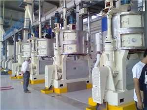 palm oil processing machine manufacturer supplier, mainly